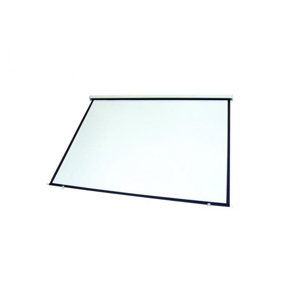 Omnitronic Projection screen 90""