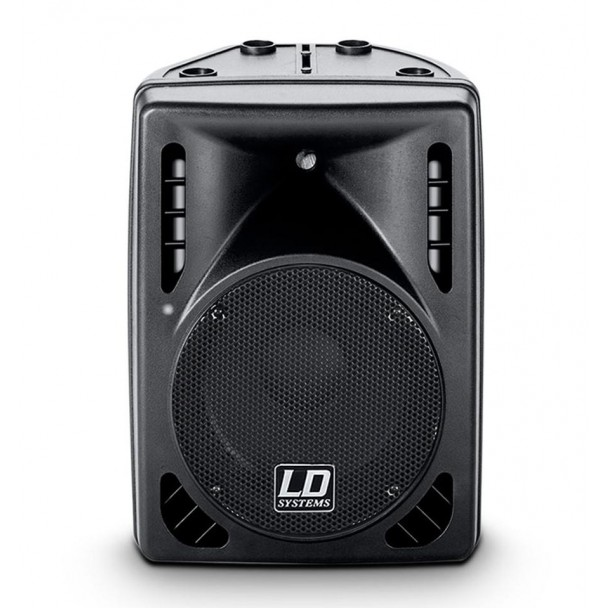 LD Systems PRO 10 A