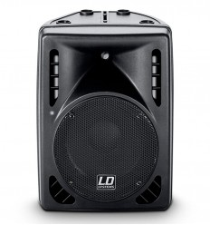 LD Systems Pro 12 A