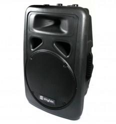 SkyTec SP1500