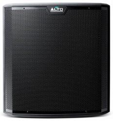 Alto TS215S