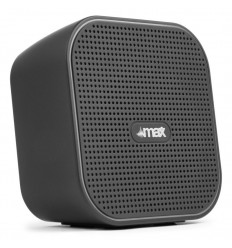 Max MX1 Bluetooth Speaker