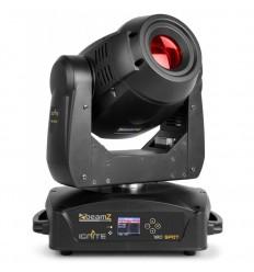 Beamz IGNITE180 Spot LED
