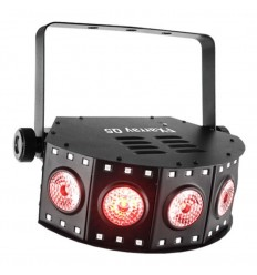 Chauvet FX ARRAY Q5