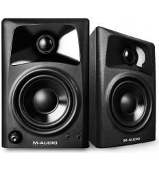 M-Audio AV 32