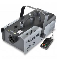 Beamz S1200 MKII
