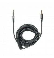 Audio Technica HP-CC