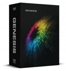 Waves Genesis