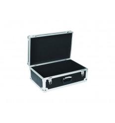 Omnitronic Universal case Tour Pro