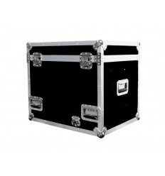 Road Ready Cases RRHUT1E