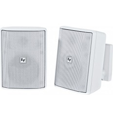 Electro Voice EVID S4.2 W