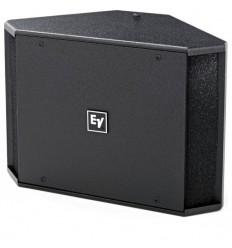 Electro Voice EVID 12.1