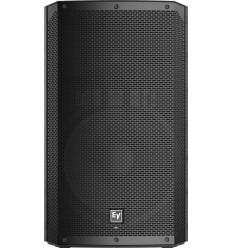 Electro Voice ELX200-15P