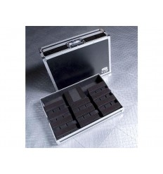Road Ready Cases RRGP32