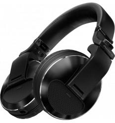 Pioneer HDJ-X10 Black