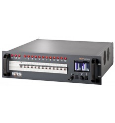 SRS Light NDP1216B-5