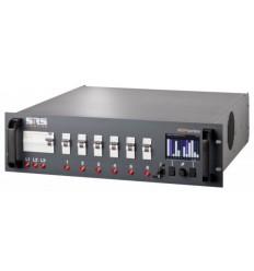 SRS Light NDP6025B-5