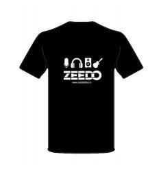 Tricou Zeedo