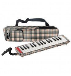 Hohner C94402 Airboard 32 Melodica