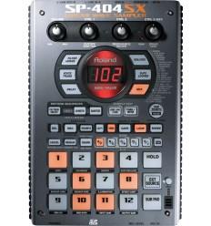 Roland SP-404 SX