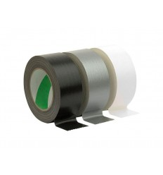 Showtec Nichiban Gaffa Tape