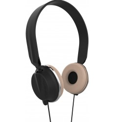 Superlux HD572SP BK