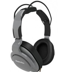 Superlux HD661 Grey