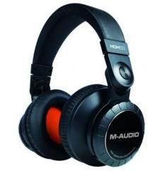 M-Audio HD-H50