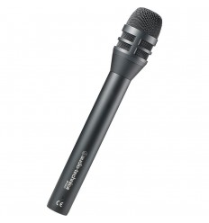 Audio Technica BP4001