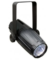 Chauvet LED Pinspot 2 Alb
