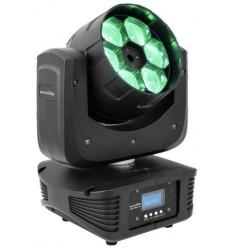 Eurolite LED TMH-16