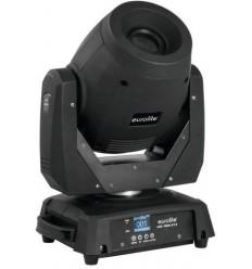 Eurolite LED TMH-X12