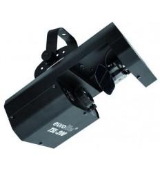 Eurolite LED TSL-200