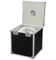 DAP Audio Mirrorball flightcase