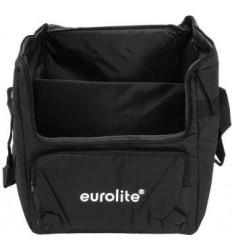 Eurolite SB-43 (395 x 395 x 440 MM)