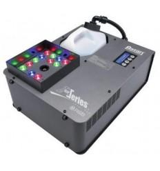 Antari Z-1520 LED