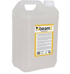 Beamz Bubble fluid 5 L