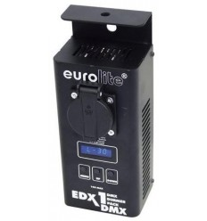 Eurolite EDX-1 DMX