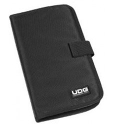 UDG CD Wallet 24