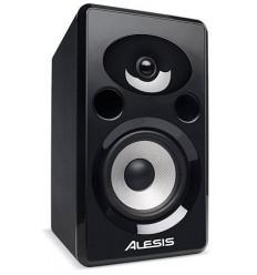 Alesis Elevate 6 Passive