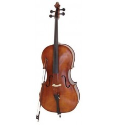 Dimavery Cello 4/4