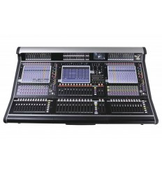DiGiCo SD7B
