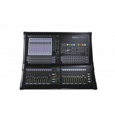 DiGiCo SD10-24