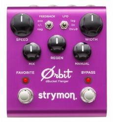 Strymon Orbit dBucket