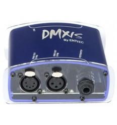 Enttec DMXIS