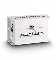 Palmer MI Purifier