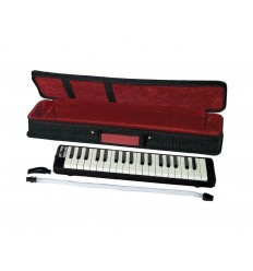 GewaPure Melodica Walther - Triola