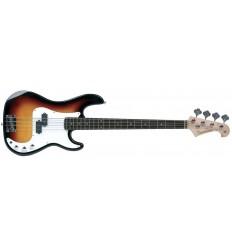 Gewa Pure VGS RCB-100 - Chitara bass