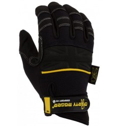 Dirty Rigger Comfort Fit Rigger Glove (V1.6) XL