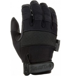 Dirty Rigger Comfort Fit 0.5 High Dexterity Glove L